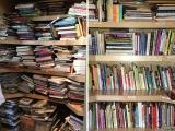 BHBooks.jpg
