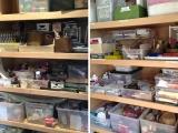 Craft-Cupboard.jpg