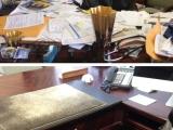 DrC-Desk.jpg