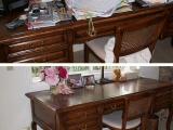 SM-Desk.jpg