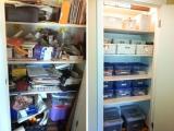 hio_closets7