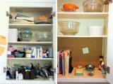 hio_closets8