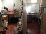 hio_kitchen1