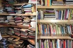BHBooks