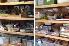 Craft-Cupboard