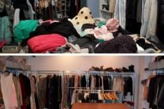 HIO_Closets5