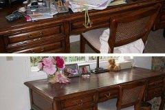 SM-Desk